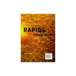 RAPIDS -  imagine 04