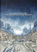 The urbanisten and the wondrous water square