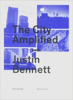 The City amplified