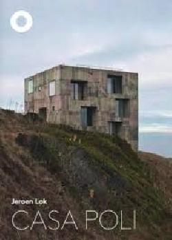 Casa Poli - Pezo von Ellrichshausen