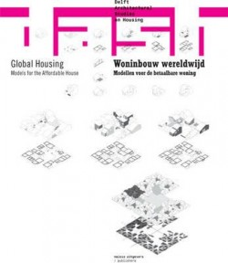 Dash 12+13: Global Housing Affordable Dwellings For Growing Cities