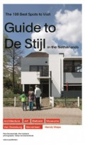 De Stijl in the Netherlands