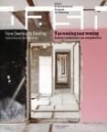 DASH From Dwelling to Dwelling Radical Housing Transformations