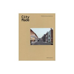 City Made Trans architectuur|stedenbouw