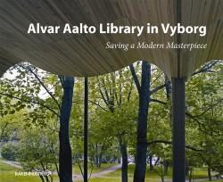 Alvar Aalto Library in Vyborg Saving a Modern Masterpiece