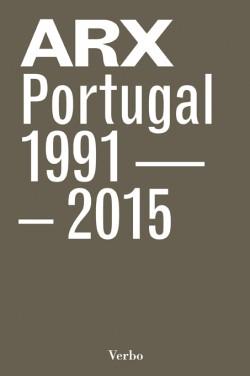ARX Portugal 1991-2015
