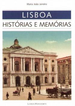42 Lisboa Histórias e Memórias
