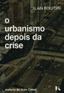 O urbanismo depois da crise Dubai urbanismo liberal