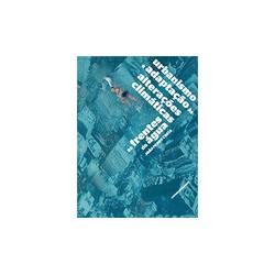Urbanismo e adaptação às alterações Climáticas - as frentes de água