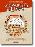 À Conquista de Lisboa Roteiro para Pequenos Aventureiros