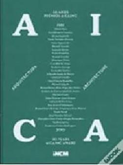 30 Anos de Prémios AICA/MC 1981 2010