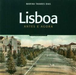 Lisboa Antes e Agora