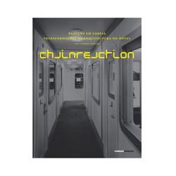 Reacção em Cadeia : Transformações na arquitectura do Hotel + Resgate