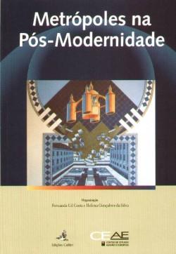 Metrópoles na Pós-Modernidade