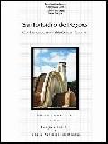 Santo Isidro de Pegões - Contrastes de Património a Preservar Nuno Teotónio Pereira