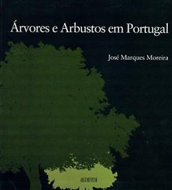 Árvores e Arbustos em Portugal