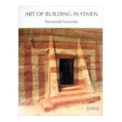Art of Building in Yemen