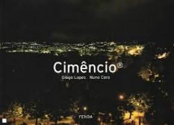 Cimêncio Diogo Lopes Nuno Cera