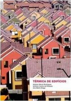 Térmica de Edifícios