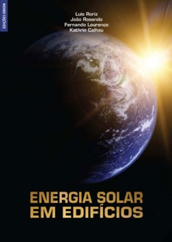 Energia Solar em Edifícios