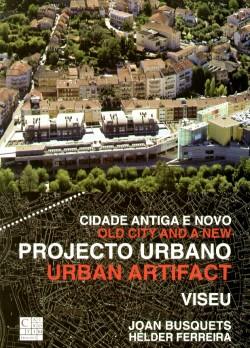 Projecto Urbano Viseu