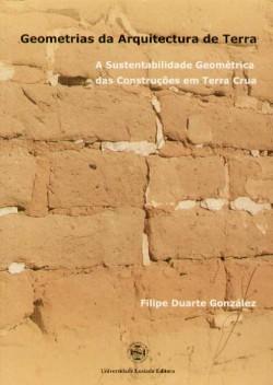 Geometrias da Arquitectura de Terra