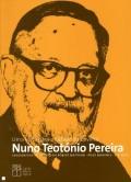 Nuno Teotónio Pereira Prémios UIA 2005 Uma ideia para a cidade da Covilhã