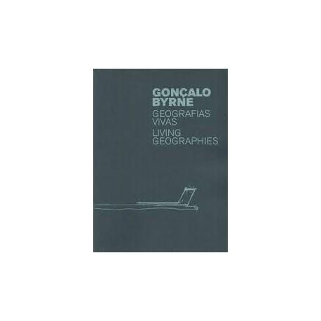 Geografias Vivas Gonçalo Byrne
