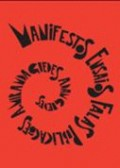 Pancho Guedes Manifestos Papers Lectures Publications