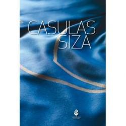 Casulas Siza