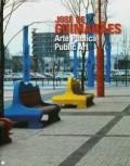Arte Pública - José de Guimarães