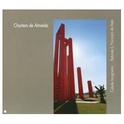 Charters de Almeida - Cidade Imaginária