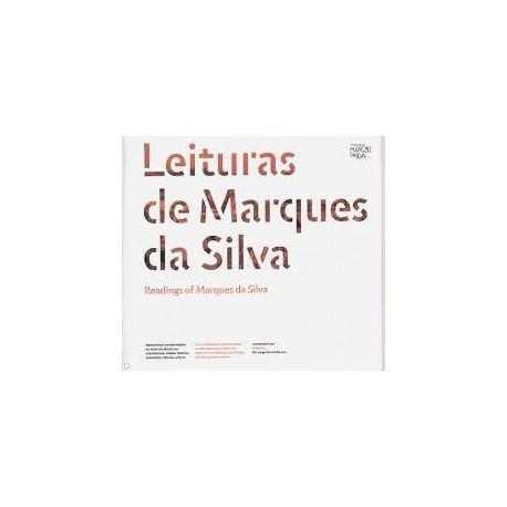 Leituras de Marques da Silva / Readings of Marques da Silva