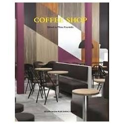 Coffee Shop cafés