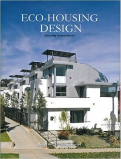Eco-housing Design