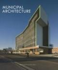 Municipal Architecture arquitectura colectiva