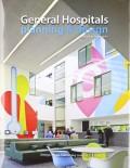 General Hospitals Planning & Design