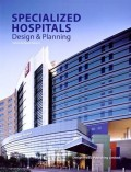 Specialized Hospitals Design & Planning