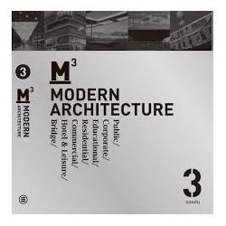 M3  Modern Architecture