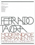 Fernando Távora Modernidade Permanente Permanent Modernity