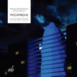 Gestus Arquitectos Ricardo Maia e Moura Projectos recentes Recent projects