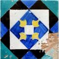 Azulejos Padrão Lisboa