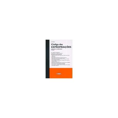 Código das Expropriações 5ª edição