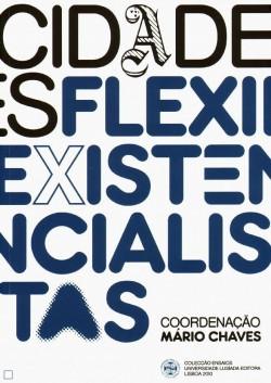 Cidades Flexiexistencialistas