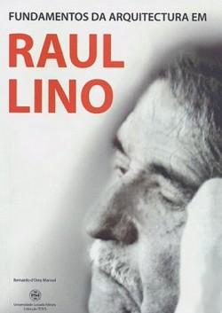 Fundamentos da Arquitectura em Raul Lino