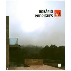 Rosário Rodrigues FA.A Arquitectos