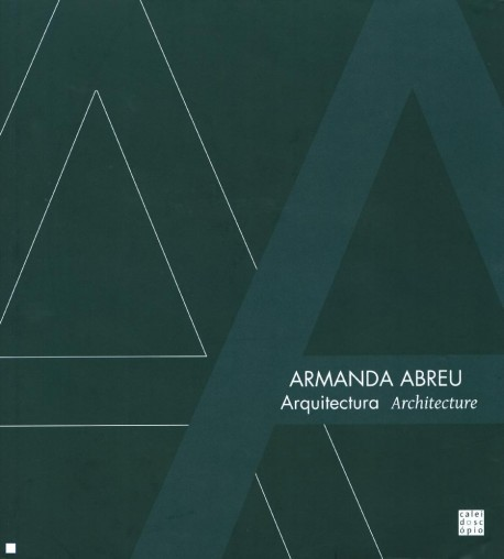 Armanda Abreu Arquitectura Architecture