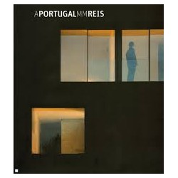 APORTUGALMMReis - António Portugal e Manuel Maria Reis