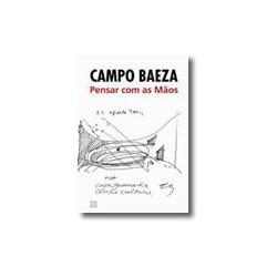 Campo Baeza - Pensar com as mãos