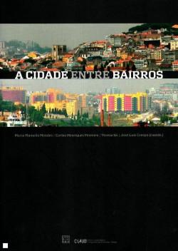 A Cidade entre Bairros